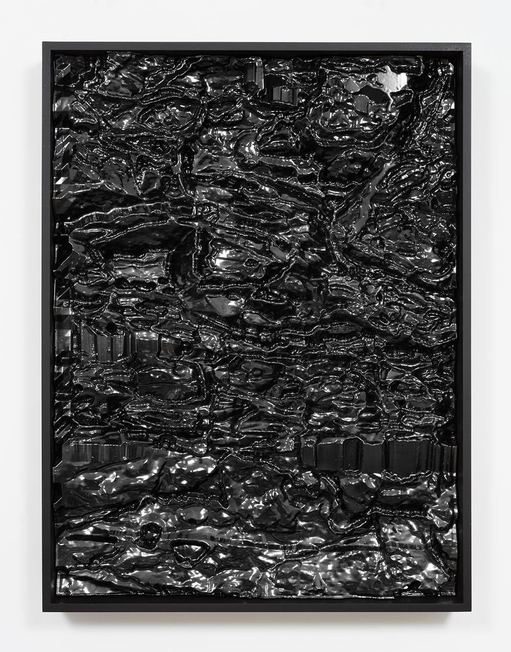 Michael Staniak, Solid State, Melbourne, Steve Turner, Los Angeles, Australian artist, contemporary art, digital art, Australian painter, IMG, BMP, 3d router, bronze sculpture, Banteay Srei, Anytime Anywhere, flags, flag, banner, tribe, internet, net art