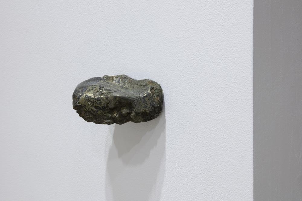 scul-wee-005787