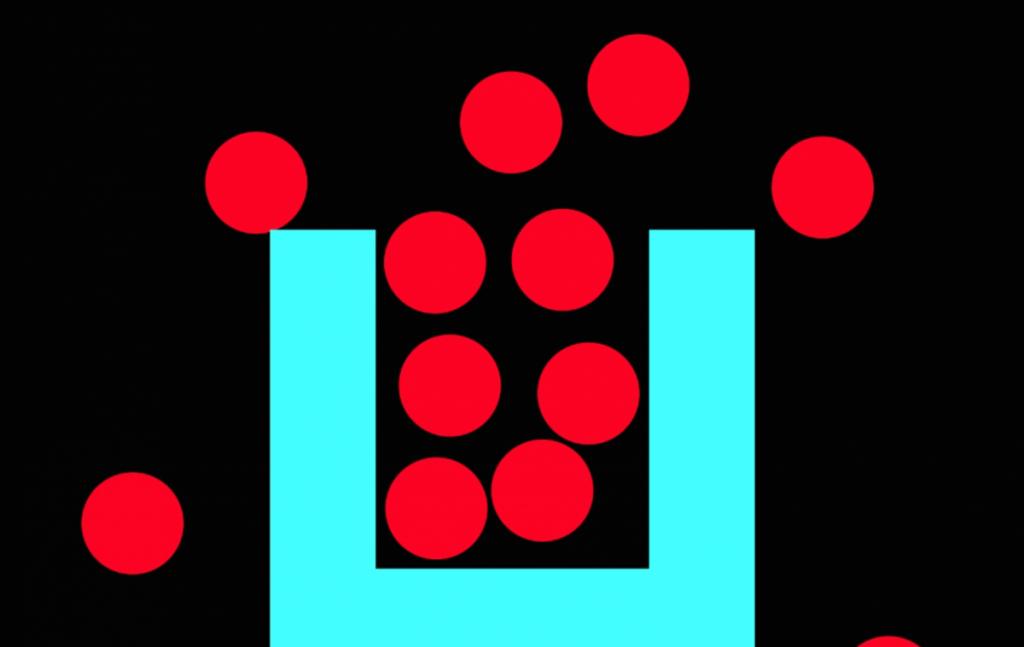 Rafaël Rozendaal Loop 1