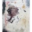 Joaquín Boz. <em>Untitledm</em>, 2016. Oil on panel, 53 x 37 1/2 inches (134.6 x 95.3 cm) thumbnail