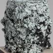 Tony Marsh. <em>Crucible Furiosa  5</em>, 2018. Ceramic, 15 x 13 x 13 inches (38.1 x 33 x 33 cm) thumbnail