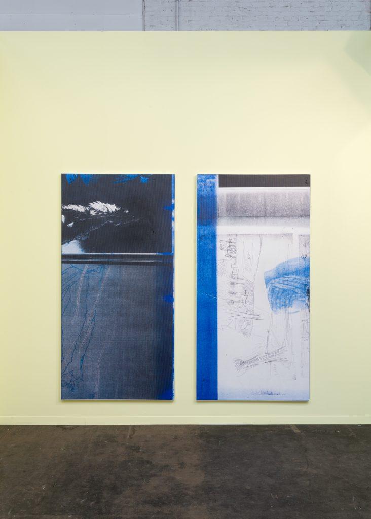 Steve Turner Gallery _ Art Brussels-10