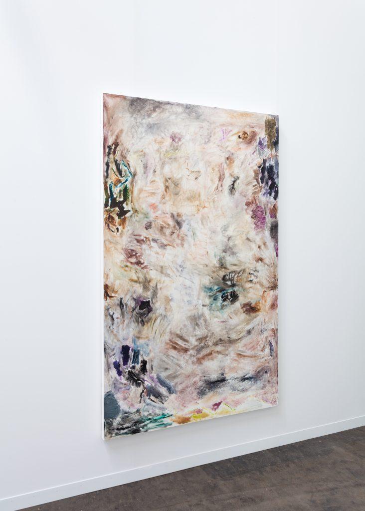 Steve Turner Gallery _ Art Brussels-14