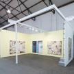 Steve Turner Gallery _ Art Brussels-9_PR thumbnail