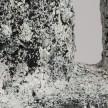 Tony Marsh. <em>Crucible Cham-Twin</em>, 2018. Ceramic, 21 x 34.5 x 23 inches (53.3 x 87.6 x 58.4 cm) Detail thumbnail