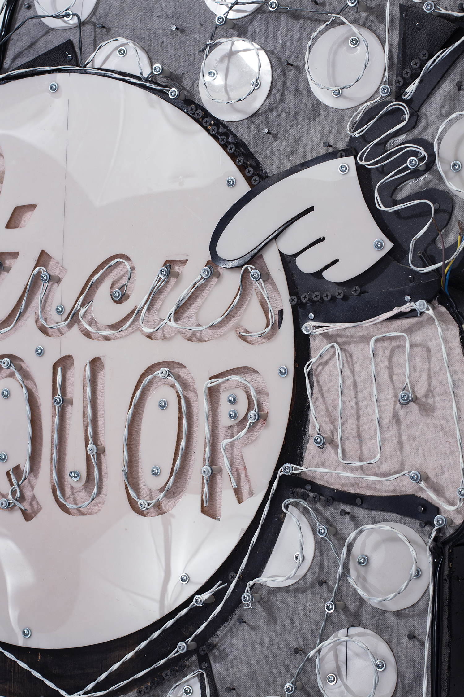 The Circus Liquor-Detail_lr