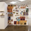 <em> Literature</em>. Installation view, Steve Turner, 2019 thumbnail
