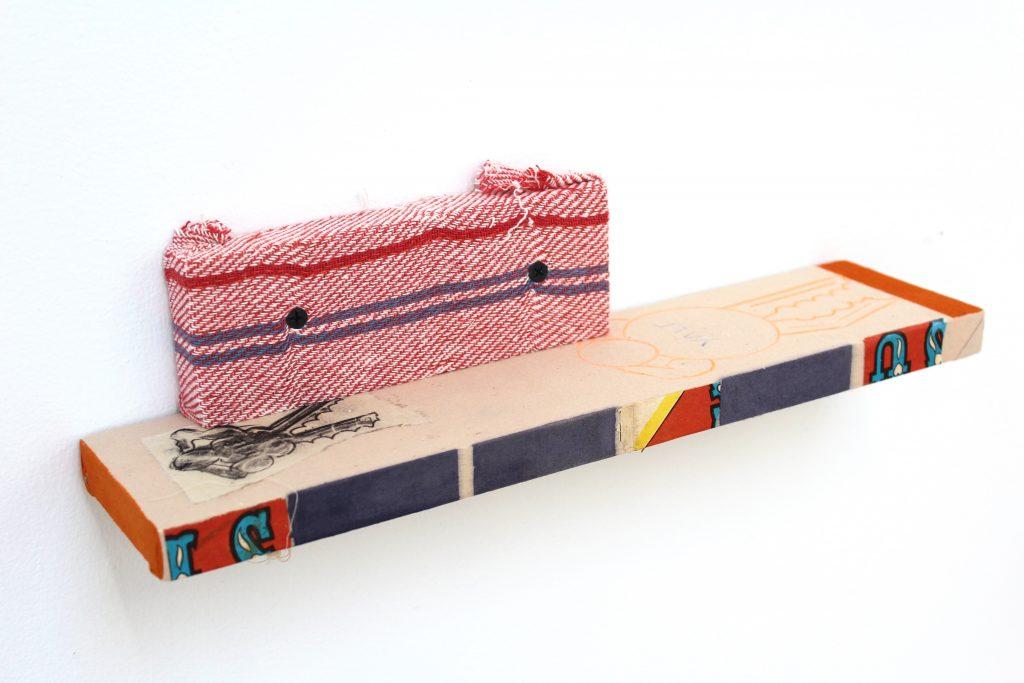 Astrud Shelf, 2019.Ljpg