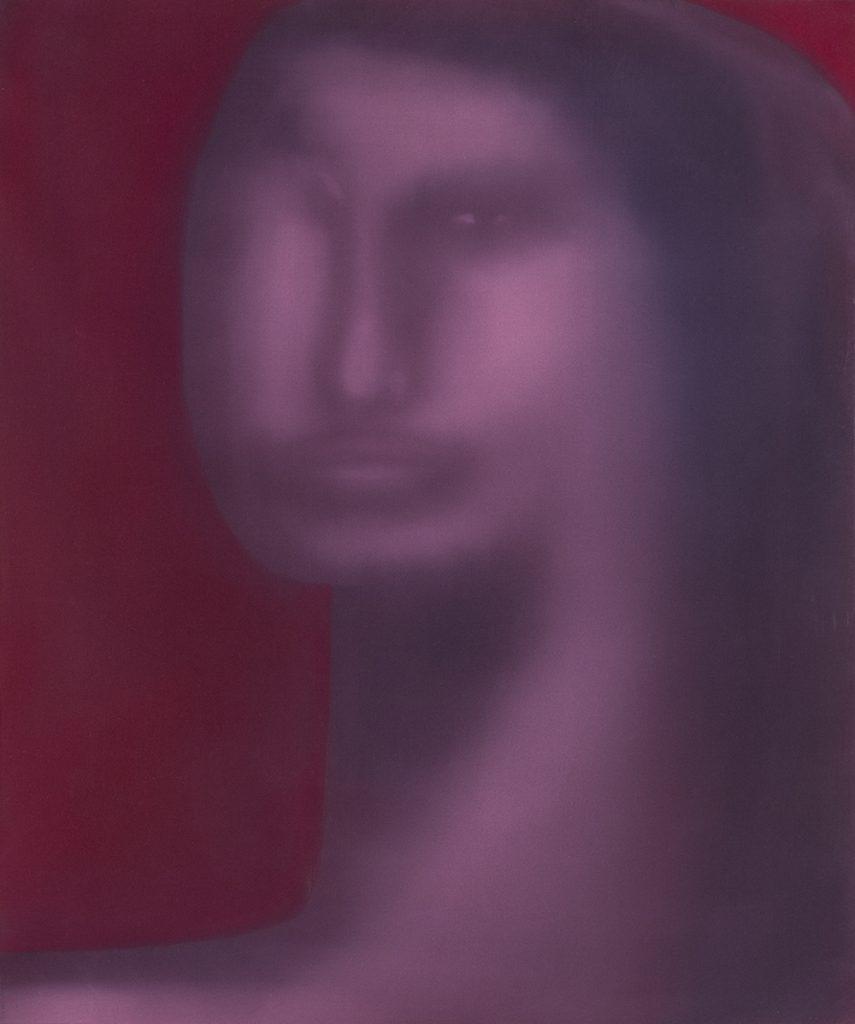 g.rouy008788