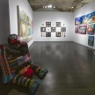 ALAC. Installation view, Los Angeles, 2020 thumbnail