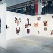 Enter Art Fair. Installation view, Copenhagen, 2020 thumbnail