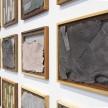 <em>The Dirt That Binds Me</em>. Installation view, Steve Turner, 2020 thumbnail