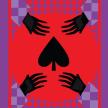 28Mag-Spades-03-superJumbo thumbnail