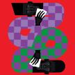 28Mag-Spades-1-superJumbo-v8 thumbnail