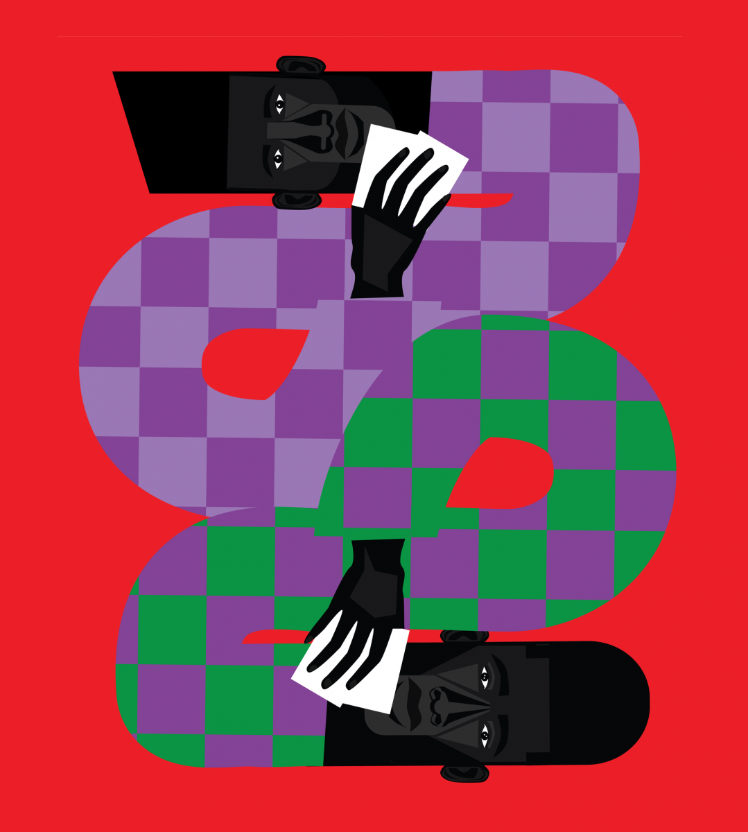 28Mag-Spades-1-superJumbo-v8